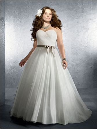 are here home wedding fashion delicate dresses with beautiful