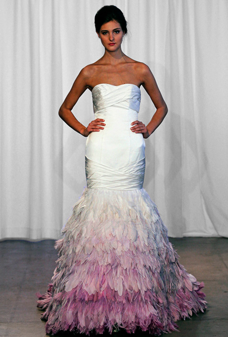 feathers_kelly_faetanini_wedding_dress_primary