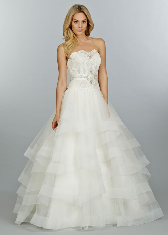tara-keely-bridal-dropped-waist-ball-gown-lace-sweetheart-beaded-natural-waist-tiered-skirt-chapel-train-2456_zm
