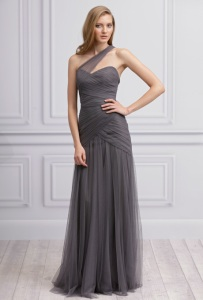 450088-monique-lhuillier-bridesmaid-dress-primary