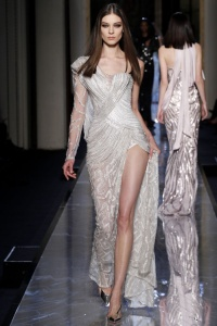 atelier_versace_printemps___t___2014_haute_couture__812815390_north_499x_white