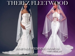 bespoke-wedding-gowns-3