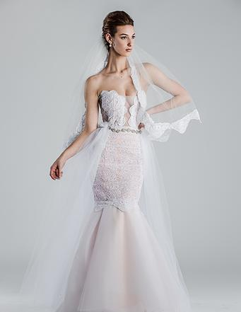 Black Designers In The Bridal Industry Fashion4brides