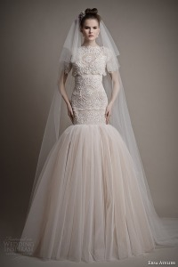 ersa-atelier-bridal-2015-pretty-wedding-dress-short-sleeve-top-elizabeth