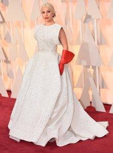 lady-gaga-oscars-red-carpet-2015
