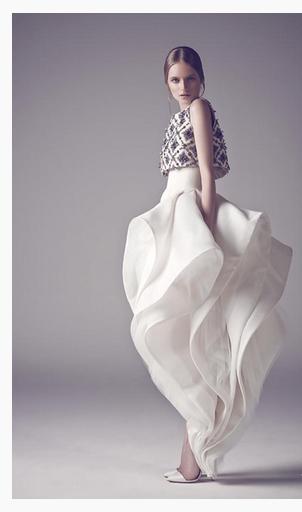 Designer To Watch- Ashi StudioCouture