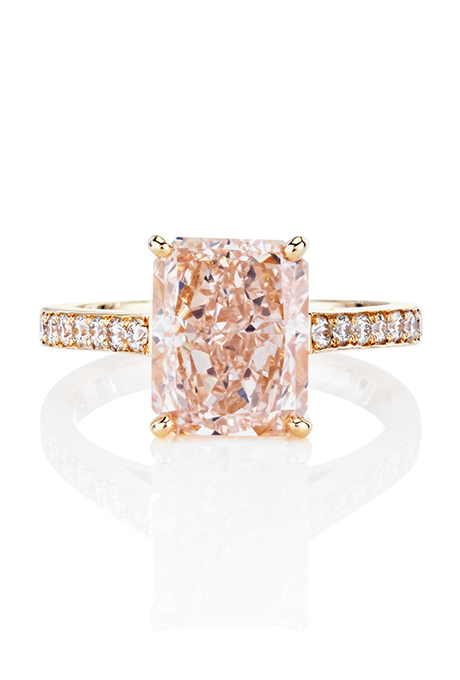 pink-engagement-rings-de-beers-db-classic-pave