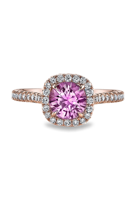 pink-engagement-rings-Omi-Prive-RS1010C
