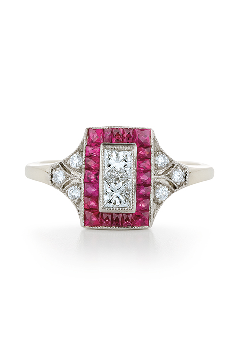 ruby-engagement-rings-kwiat-28012R_18kw
