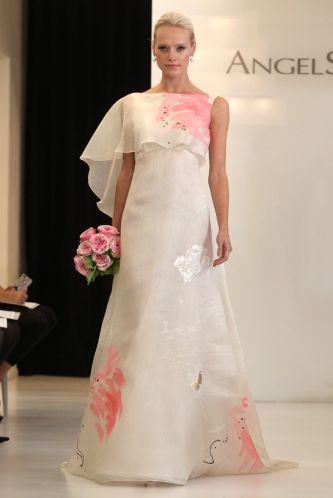 wedding-dress-2012-bridal-gowns-angel-sanchez-10__teaser