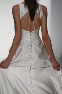 Alessia -Back
