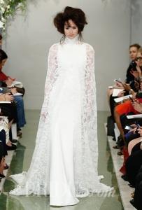 theia-wedding-dresses-spring-2016-001