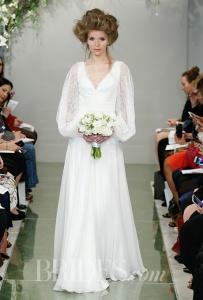 theia-wedding-dresses-spring-2016-003