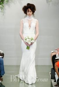 theia-wedding-dresses-spring-2016-005
