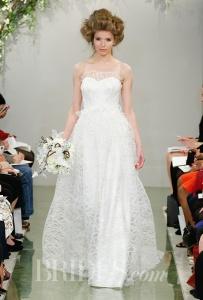 theia-wedding-dresses-spring-2016-019