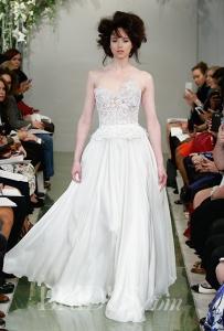 theia-wedding-dresses-spring-2016-020