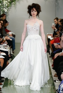 theia-wedding-dresses-spring-2016-020