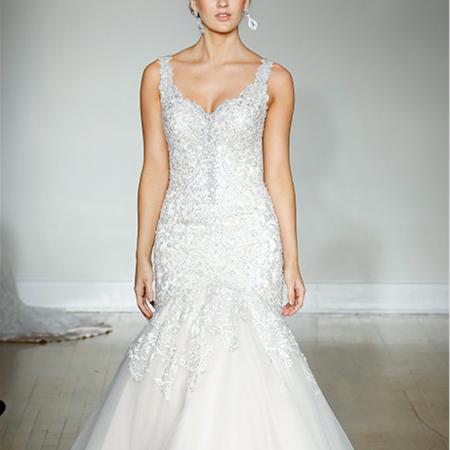 Allure Bridal – Fashion4Brides