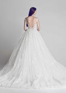 wedding-dress-1-492x694