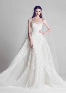 wedding-dress-11-492x694