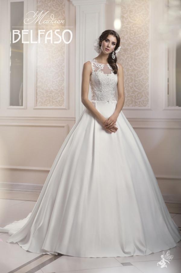 Balfaso-2015-Wedding-Dress-7