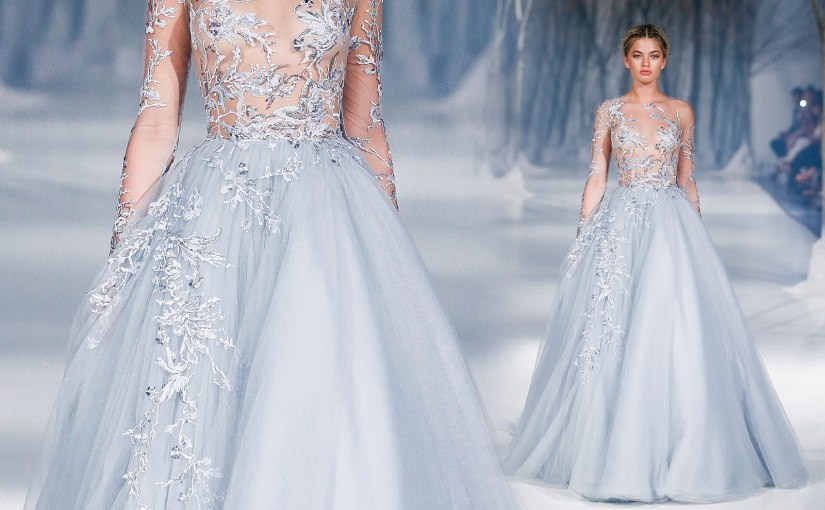 Designer to Watch- Paolo Sebastian