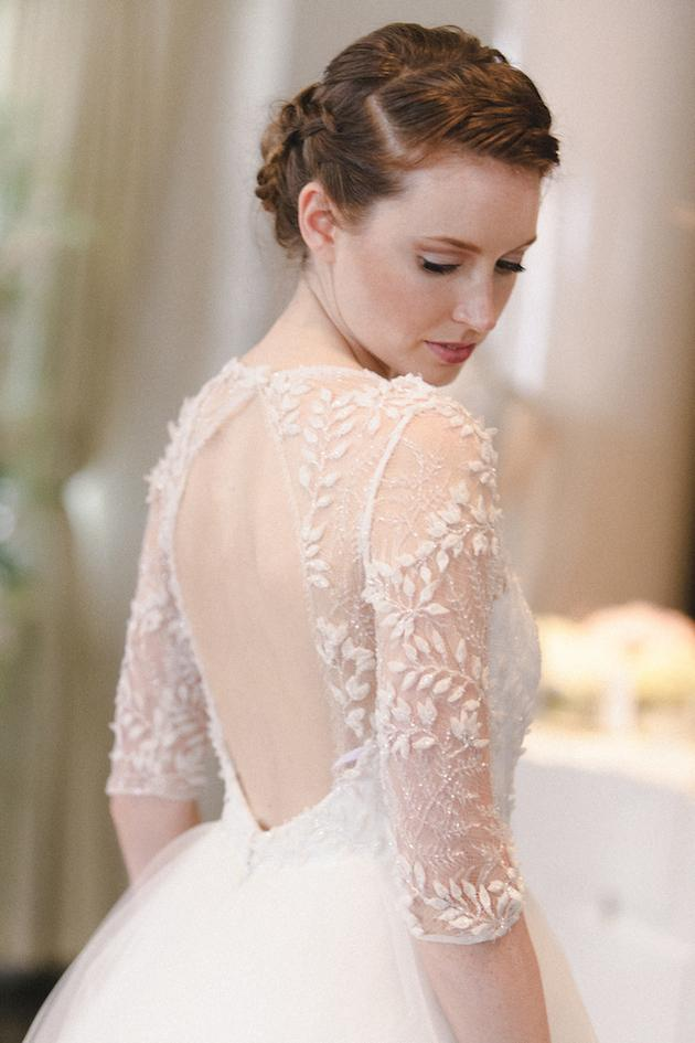 bridal-fashion-week-behind-the-scenes-at-the-sareh-nouri-2015-collection-383-int
