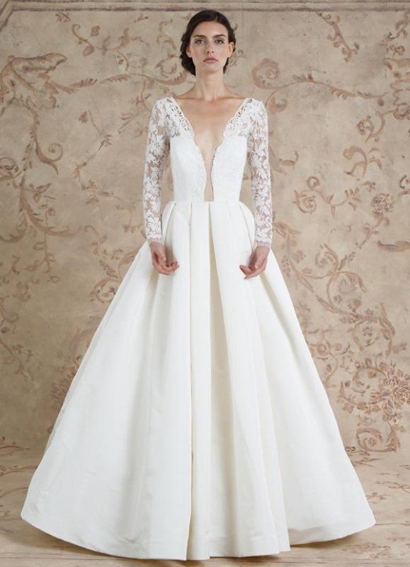 ethereal-sareh-nouri-fall-2016-bridal-dresses-collection-7