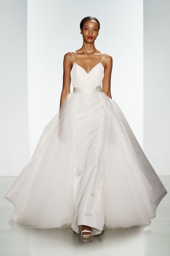 spagetti-strap-wedding-dress-tulle-overskirt-amsale-darcy-348x522