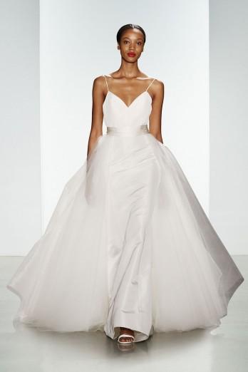 spagetti-strap-wedding-dress-tulle-overskirt-amsale-darcy-348x522