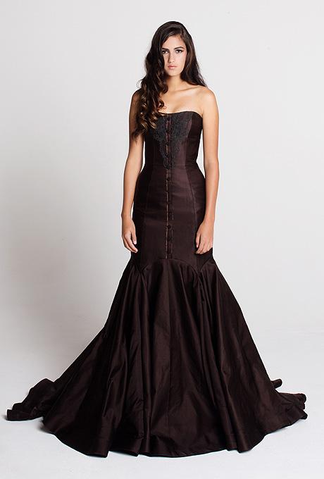 tara-latour-wedding-dresses-fall-2014-005