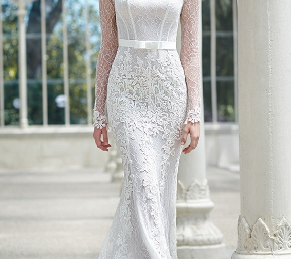 Gown of the Day-VictoriaF
