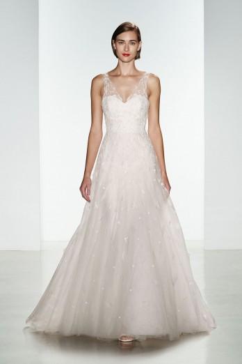 Ballgown-wedding-dress-amsale-helen-348x522