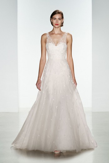 Ballgown-wedding-dress-amsale-helen-348x522