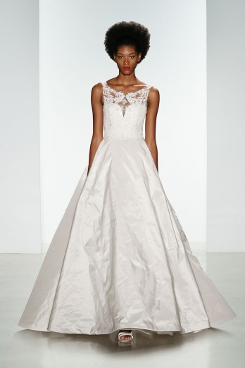 bridal-ballgown-with-crystal-and-lace-amsale-lane-348x522