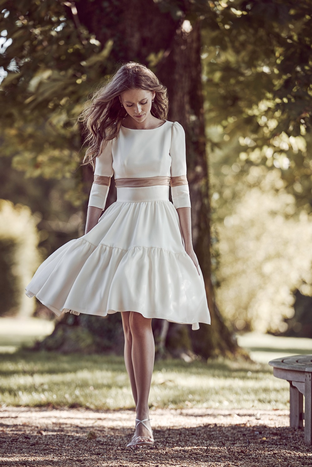 delphine-manivet-robe-mariee-collection-2016-marius-front