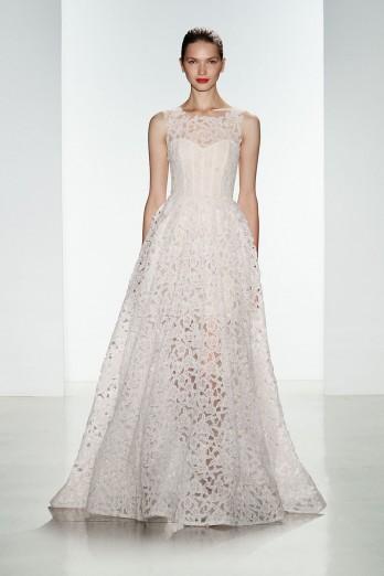 lace-ballgown-amsale-lake-2-348x522