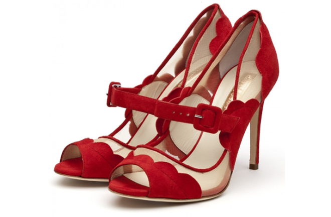 red-wedding-shoes-illusion-cutouts-peep-toe-bridal-heels.original