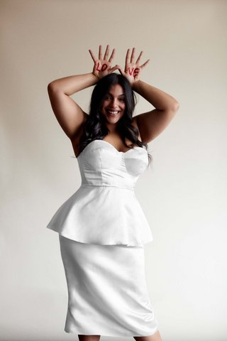 05-stone-fox-bride-plus-size