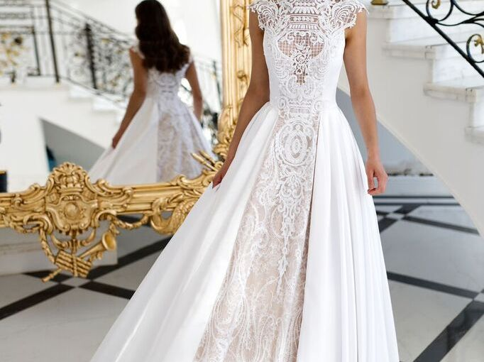Designer Watch-Nurit Hen
