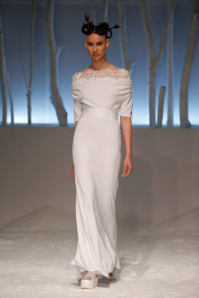 David Fielden Spring Collection