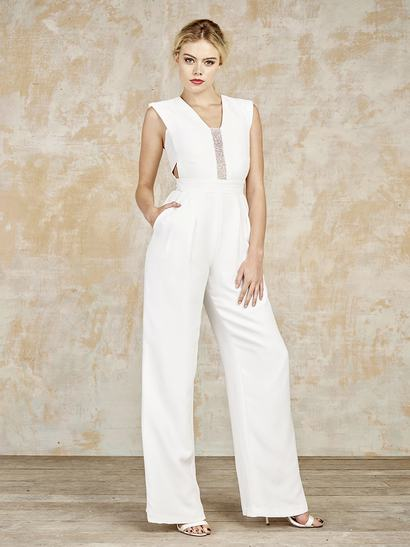 Kay_Front_House_of_Ollichon_Bridal_Jumpsuit__94961.1440011157.410.547