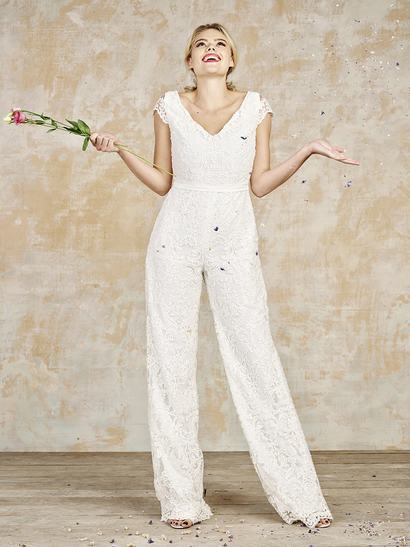 Lowry_Props_Bridal_Jumpsuit_House_of_Ollichon__06362.1440012169.410.547