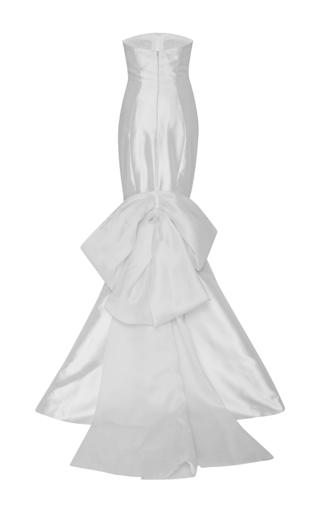 medium_oscar-de-la-renta-white-the-glenn