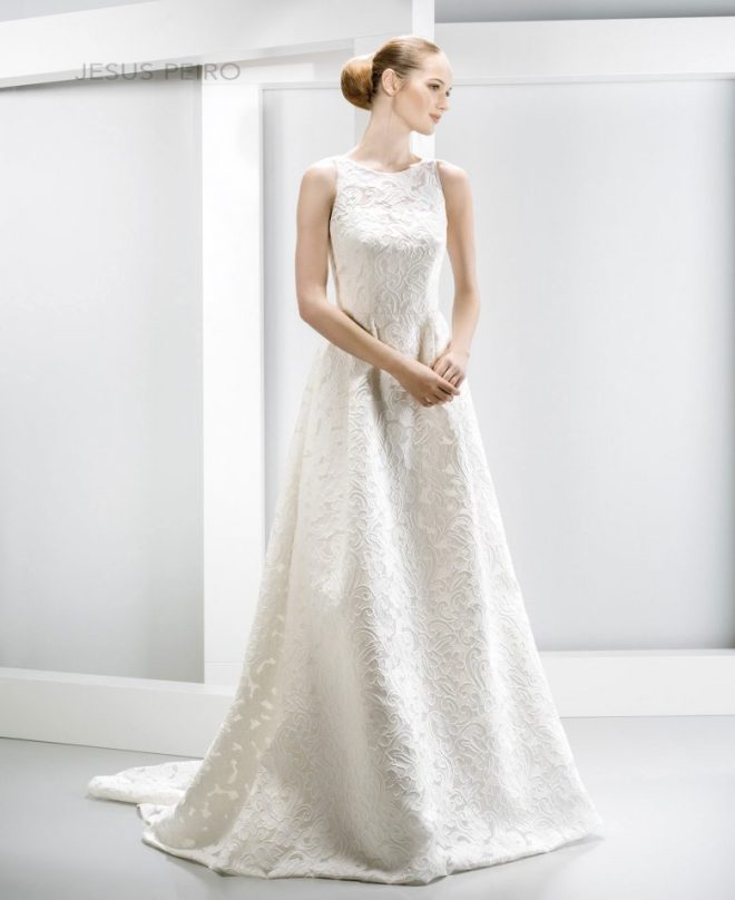 vestidos-de-novia-6012-2-780x956