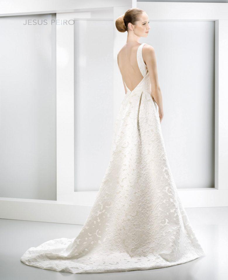 vestidos-de-novia-6012-3-780x956