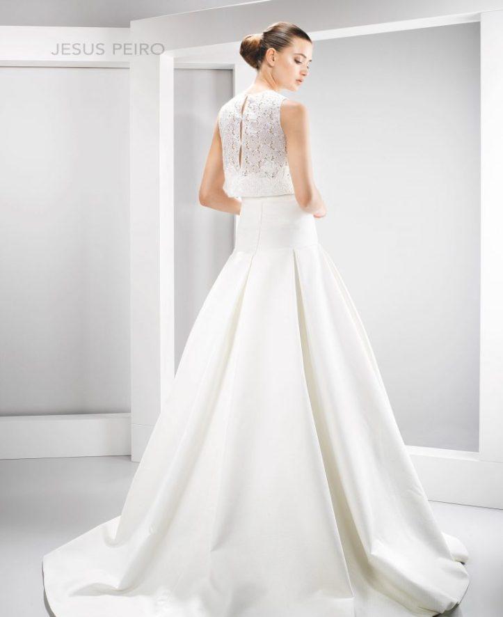 vestidos-de-novia-6059-2-780x956