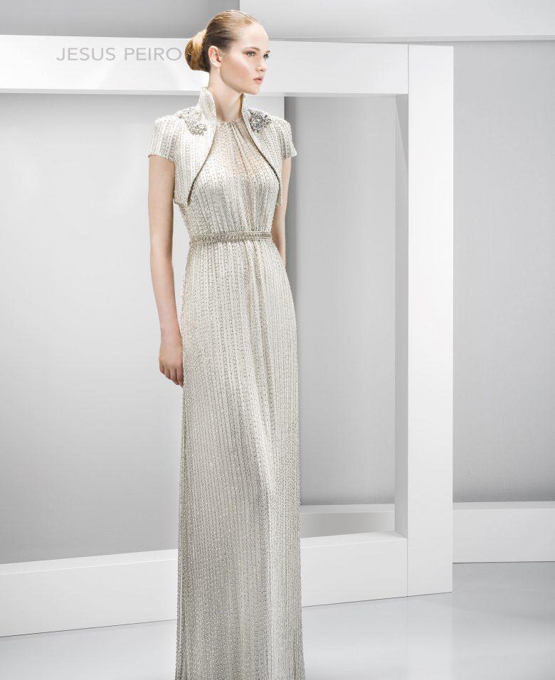 vestidos-de-novia-6077-3-780x956