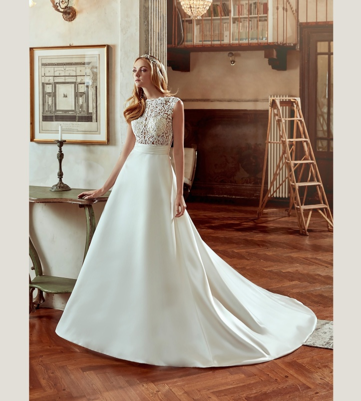 nicole-spose-NIAB17008-Nicole-moda-sposa-2017-952