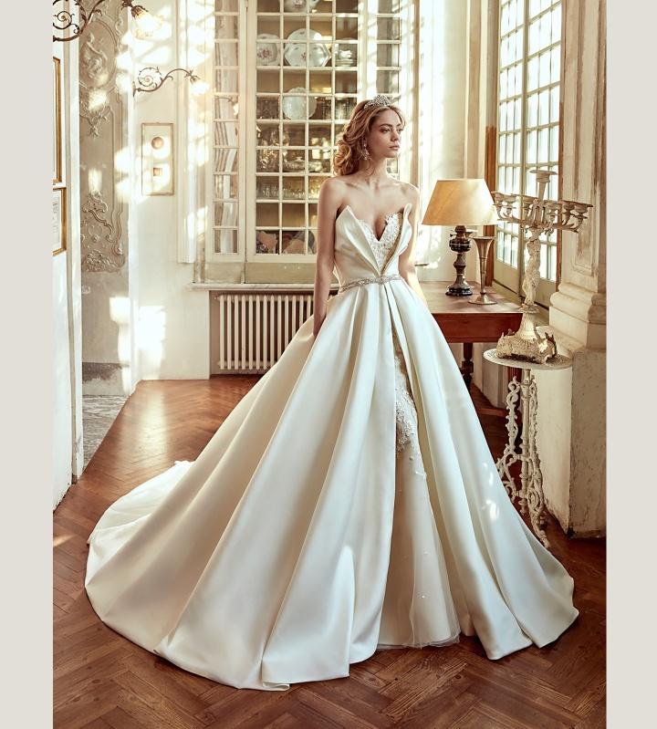 nicole-spose-NIAB17088-Nicole-moda-sposa-2017-468